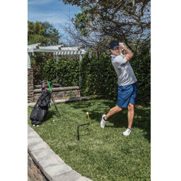 SKLZ Pure Path Swing Trainer - Buy now online with delivery in 1-2 days in UAE, Dubai, Abu-Dhabi.