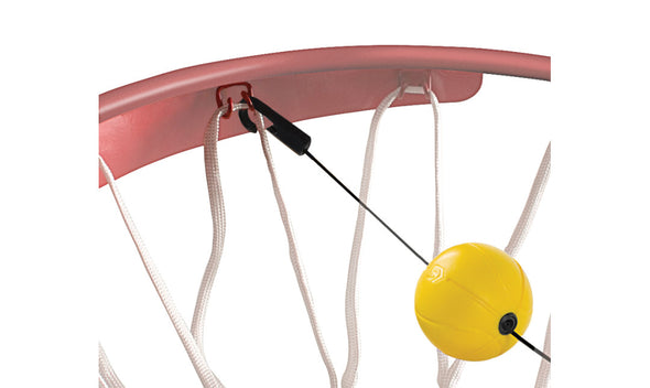 SKLZ Shooting Target - Buy now online with delivery in 1-2 days in UAE, Dubai, Abu-Dhabi.