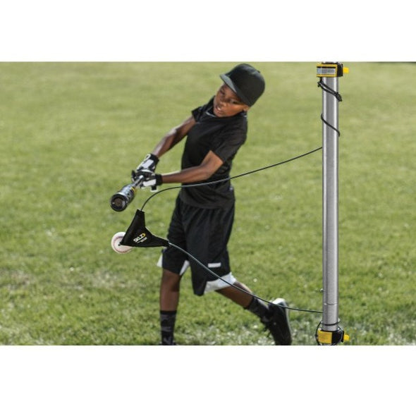 SKLZ Hit-A-Way Baseball - buy now online in UAE, Dubai, Abu Dhabi free home delivery