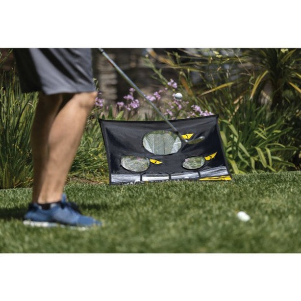 SKLZ Quickster Chipping Net - Buy now online with delivery in 1-2 days in UAE, Dubai, Abu-Dhabi.