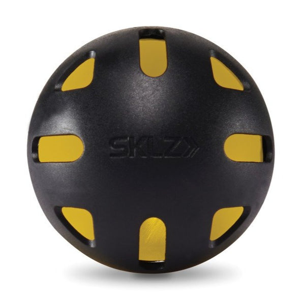 SKLZ Impact Baseballs (Pack of 12) - Buy now online with delivery in 1-2 days in UAE, Dubai, Abu-Dhabi.