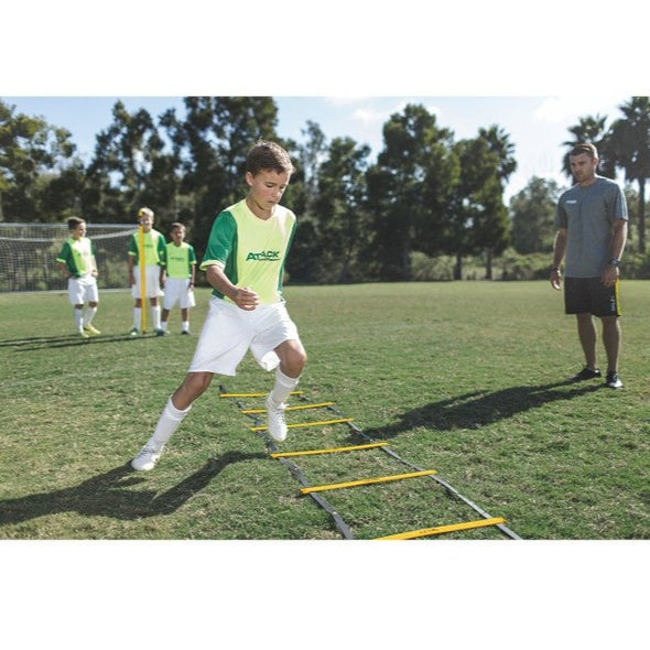 SKLZ Quick Ladder Pro - Buy now online with Free delivery in 1-2 days in UAE, Dubai, Abu-Dhabi.