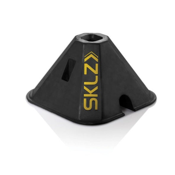 SKLZ Pro Training Utility Weight (Set of 2) - Buy now online with Free delivery in 1-2 days in UAE, Dubai, Abu-Dhabi.