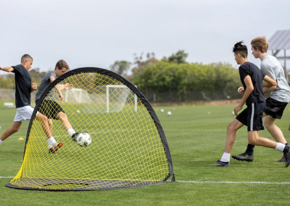 SKLZ PRECISION POP UP GOAL - Buy now online with Free delivery in 1-2 days in UAE, Dubai, Abu-Dhabi.