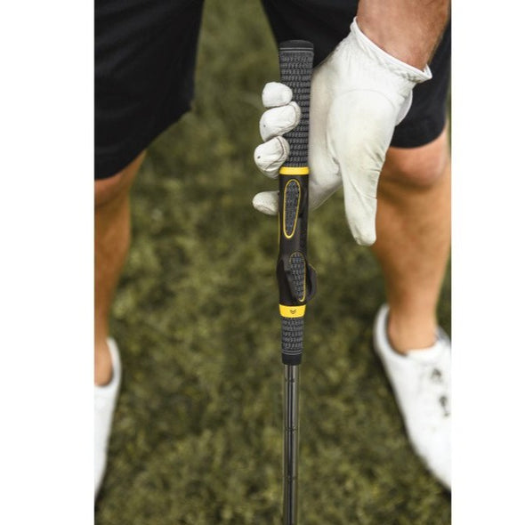 SKLZ Grip Trainer (RH) - buy now online in UAE, Dubai, Abu Dhabi free home delivery