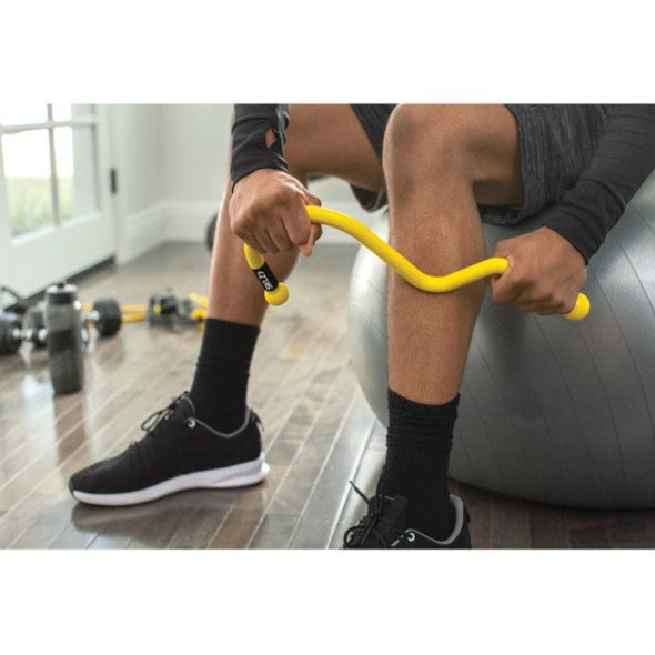 SKLZ Accustick - Buy now online with delivery in 1-2 days in UAE, Dubai, Abu-Dhabi