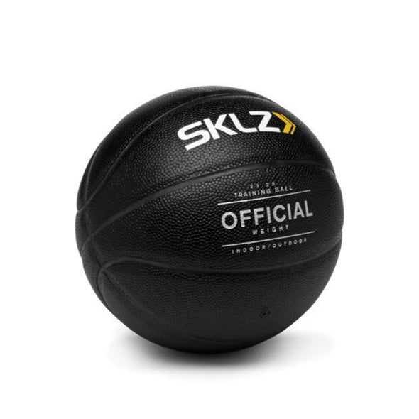 SKLZ Control Basketball - Buy now online with delivery in 1-2 days in UAE, Dubai, Abu-Dhabi.