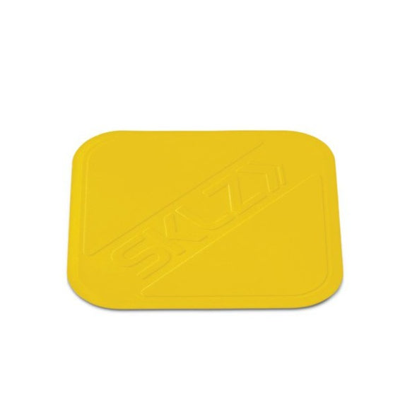 SKLZ Court Markers (Set of 5) - Buy now online with delivery in 1-2 days in UAE, Dubai, Abu-Dhabi.