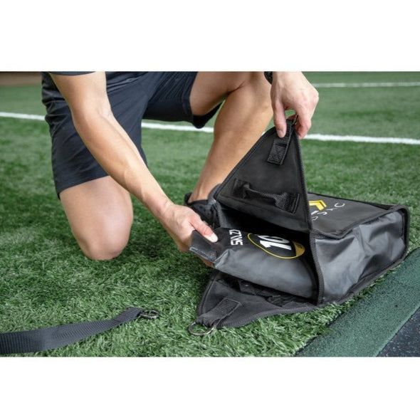 SKLZ SpeedSac - Buy now online with Free delivery in 1-2 days in UAE, Dubai, Abu-Dhabi.