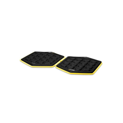 SKLZ Slidez - buy now online in UAE, Dubai, Abu Dhabi free home delivery