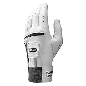 SKLZ Smart Glove - Men's Left Hand - Buy now online with delivery in 1-2 days in UAE, Dubai, Abu-Dhabi.