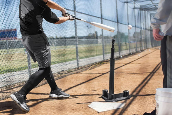 SKLZ V-Tee - Buy now online with Free delivery in 1-2 days in UAE, Dubai, Abu-Dhabi.