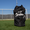 Senda Ball Bag - buy now online in UAE, Dubai, Abu Dhabi free home delivery