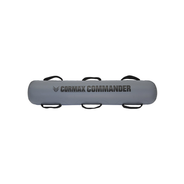 CorMax Commander -Buy now online with Free delivery in 1-2 days in UAE, Dubai, Abu-Dhabi.