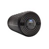 Hyperice Vyper 2.0 Vibrating Foam Roller - Buy now online with Free delivery in 1-2 days in UAE, Dubai, Abu-Dhabi.