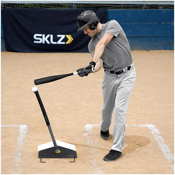 SKLZ 360° Tee - Buy now online with delivery in 1-2 days in UAE, Dubai, Abu-Dhabi.