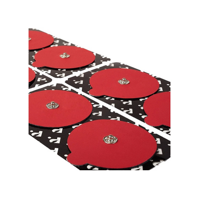 Powerdot Replacement Pads 1.0 - Buy now online with delivery in 1-2 days in UAE, Dubai, Abu-Dhabi.