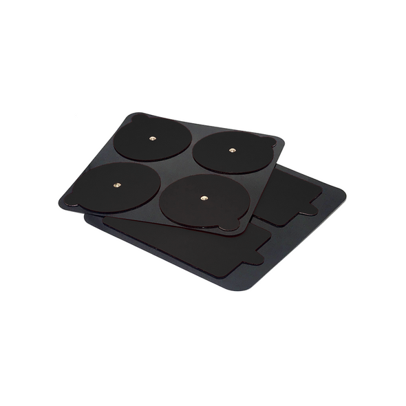 Powerdot Replacement Pads 2.0 - Buy now online with delivery in 1-2 days in UAE, Dubai, Abu-Dhabi.