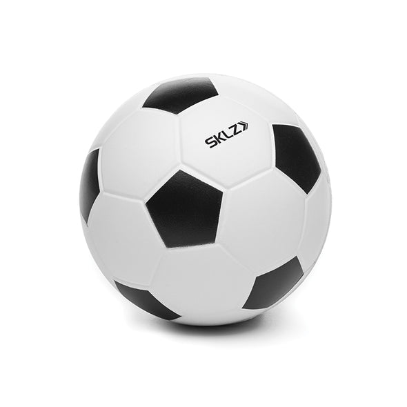 SKLZ Pro Mini Soccer - Buy now online with delivery in 1-2 days in UAE, Dubai, Abu-Dhabi.