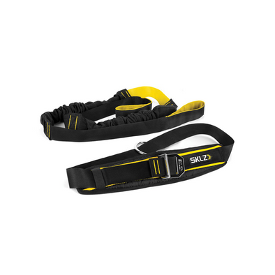 SKLZ Acceleration Trainer - Buy now online with Free delivery in 1-2 days in UAE, Dubai, Abu-Dhabi.