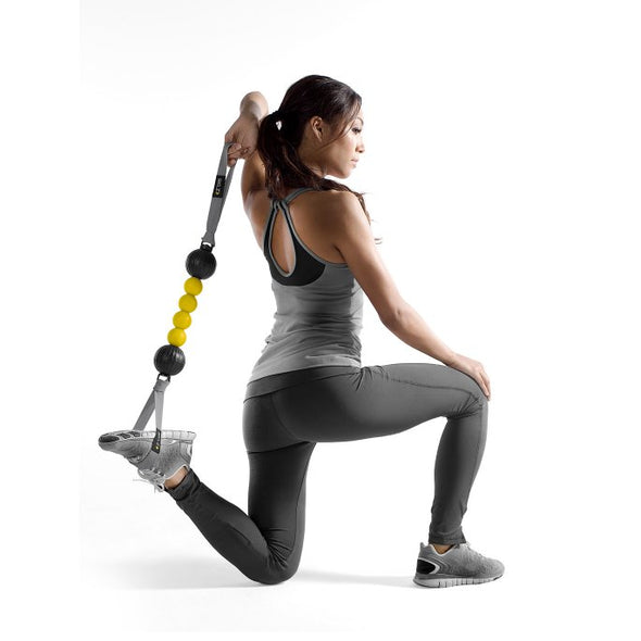 SKLZ Massage Roller - Buy now online with delivery in 1-2 days in UAE, Dubai, Abu-Dhabi.