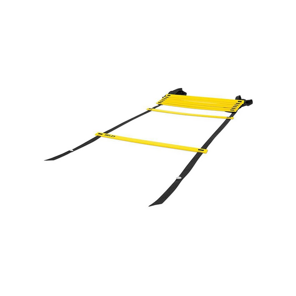SKLZ Agility Ladder - Buy now online with Free delivery in 1-2 days in UAE, Dubai, Abu-Dhabi.