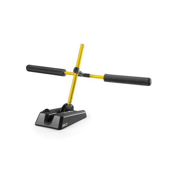 SKLZ All-in-One Swing Trainer - Buy now online with Free delivery in 1-2 days in UAE, Dubai, Abu-Dhabi.