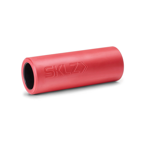 SKLZ Barrel Roller - Buy now online with Free delivery in 1-2 days in UAE, Dubai, Abu-Dhabi.