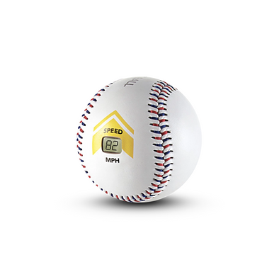 SKLZ Bullet Ball - Buy now online with delivery in 1-2 days in UAE, Dubai, Abu-Dhabi.