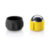 SKLZ Cold Roller Ball - Buy now online with delivery in 1-2 days in UAE, Dubai, Abu-Dhabi.