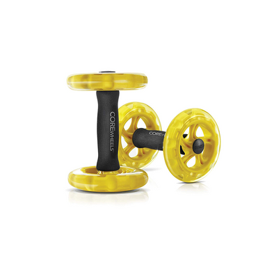 SKLZ Core Wheels - Buy now online with Free delivery in 1-2 days in UAE, Dubai, Abu-Dhabi.
