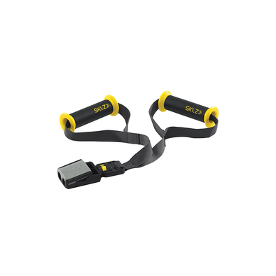 SKLZ Dual Quick Change Handle - Buy now online with delivery in 1-2 days in UAE, Dubai, Abu-Dhabi.