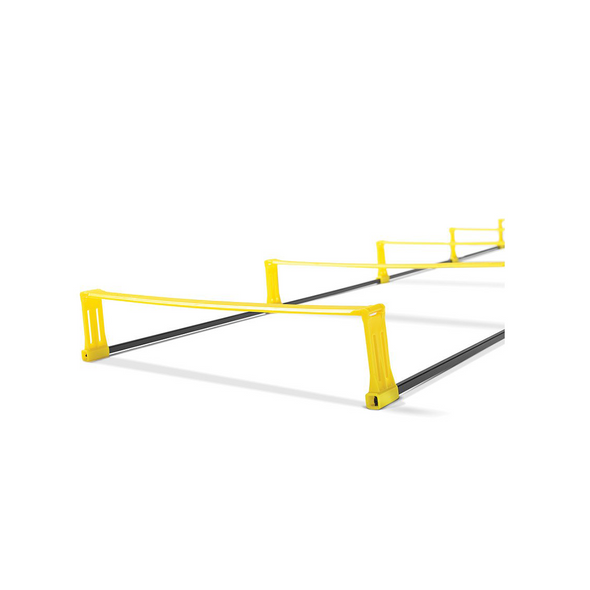 SKLZ Elevation Ladder - Buy now online with Free delivery in 1-2 days in UAE, Dubai, Abu-Dhabi.
