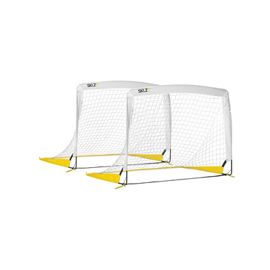 SKLZ Goal EE Set - Buy now online with Free delivery in 1-2 days in UAE, Dubai, Abu-Dhabi.