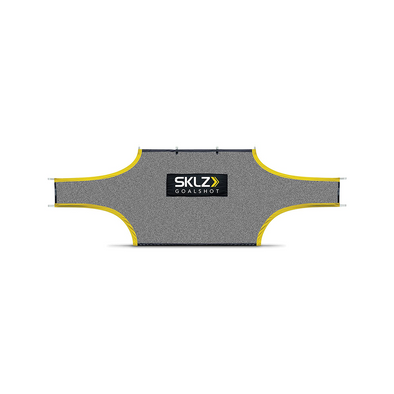 SKLZ Goalshot - Buy now online with Free delivery in 1-2 days in UAE, Dubai, Abu-Dhabi.