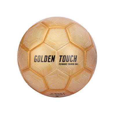 SKLZ Golden Touch Soccer Ball - Buy now online with delivery in 1-2 days in UAE, Dubai, Abu-Dhabi.