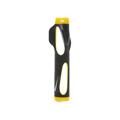 SKLZ Grip Trainer (RH) 80% - Buy now online with Free delivery in 1-2 days in UAE, Dubai, Abu-Dhabi.