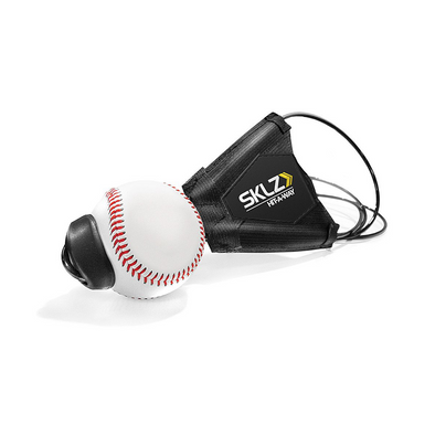 SKLZ Hit-A-Way Baseball - Buy now online with delivery in 1-2 days in UAE, Dubai, Abu-Dhabi.