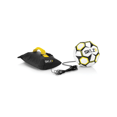 SKLZ Kick Back - Buy now online with Free delivery in 1-2 days in UAE, Dubai, Abu-Dhabi.
