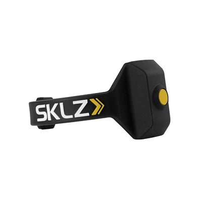 SKLZ Kick Coach - Buy now online with delivery in 1-2 days in UAE, Dubai, Abu-Dhabi.