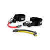 SKLZ Lateral Resistor Pro - Buy now online with delivery in 1-2 days in UAE, Dubai, Abu-Dhabi.
