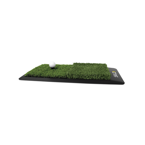 SKLZ Launch Pad All Purpose Hitting Mat - Buy now online with Free delivery in 1-2 days in UAE, Dubai, Abu-Dhabi.