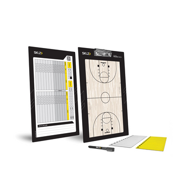 SKLZ MagnaCoach Basketball - Buy now online with delivery in 1-2 days in UAE, Dubai, Abu-Dhabi.