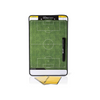 SKLZ MagnaCoach Soccer - Buy now online with delivery in 1-2 days in UAE, Dubai, Abu-Dhabi.