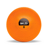 SKLZ Medicine Ball - Buy now online with Free delivery in 1-2 days in UAE, Dubai, Abu-Dhabi.