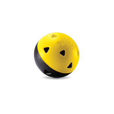 SKLZ Mini Impact Golf Balls - Buy now online with Free delivery in 1-2 days in UAE, Dubai, Abu-Dhabi.