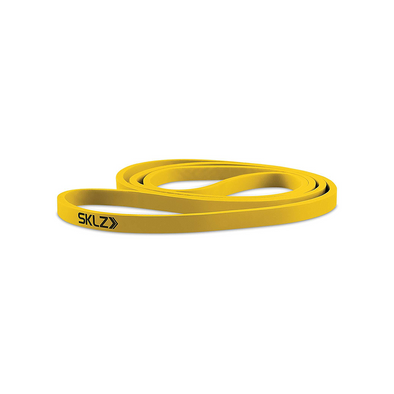 SKLZ Pro Bands - Buy now online with delivery in 1-2 days in UAE, Dubai, Abu-Dhabi.