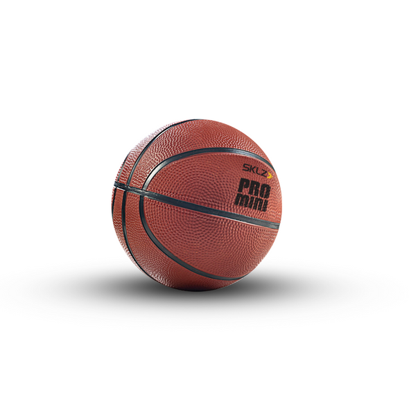 SKLZ Pro Mini Hoop Ball - 5in - Buy now online with delivery in 1-2 days in UAE, Dubai, Abu-Dhabi.