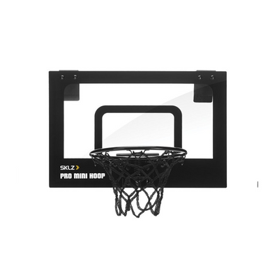 SKLZ Pro Mini Hoop Micro - Buy now online with delivery in 1-2 days in UAE, Dubai, Abu-Dhabi.