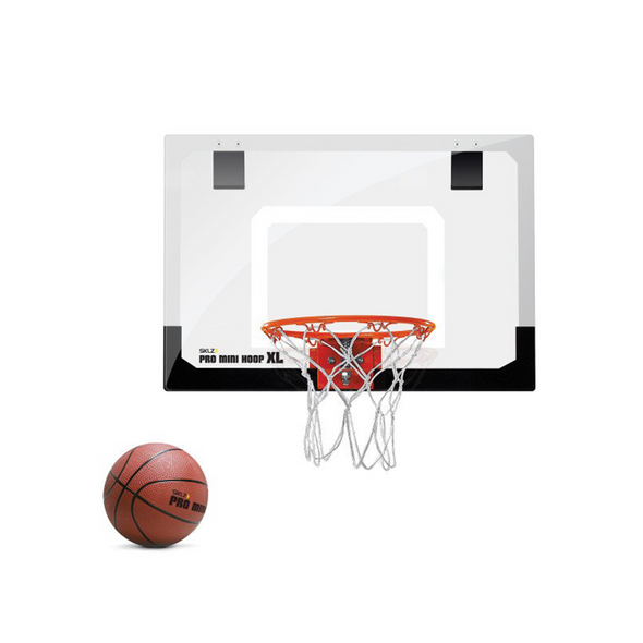 SKLZ Pro Mini Hoop XL - Buy now online with Free delivery in 1-2 days in UAE, Dubai, Abu-Dhabi.